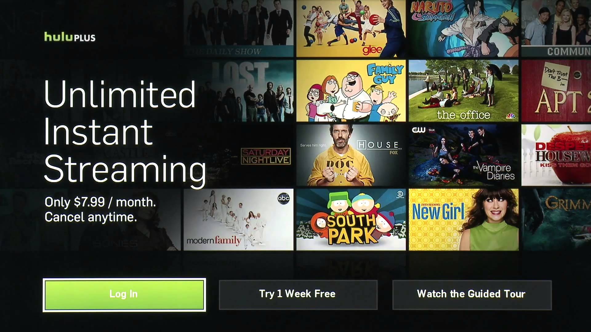 Hulu [CANADA] Why is it Not Available & How to Set Up Service [2019]