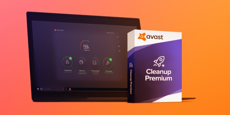 Avast Cleanup Review | Worth The Hype Or Not?
